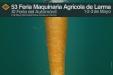 FeriaAgricoladeLerma-001