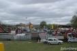 FeriaAgricoladeLerma-002