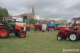 FeriaAgricoladeLerma-004