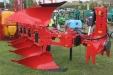 FeriaAgricoladeLerma-016