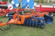 FeriaAgricoladeLerma-018