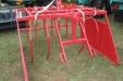 FeriaAgricoladeLerma-027