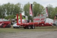 FeriaAgricoladeLerma-039