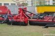 FeriaAgricoladeLerma-053