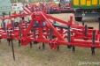 FeriaAgricoladeLerma-061
