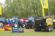 FeriaAgricoladeLerma-093