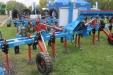 FeriaAgricoladeLerma-128
