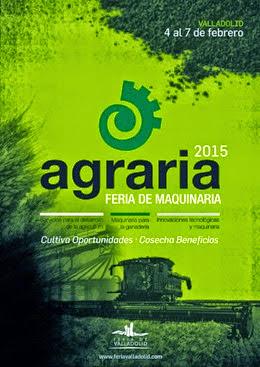 Agraria2015-001