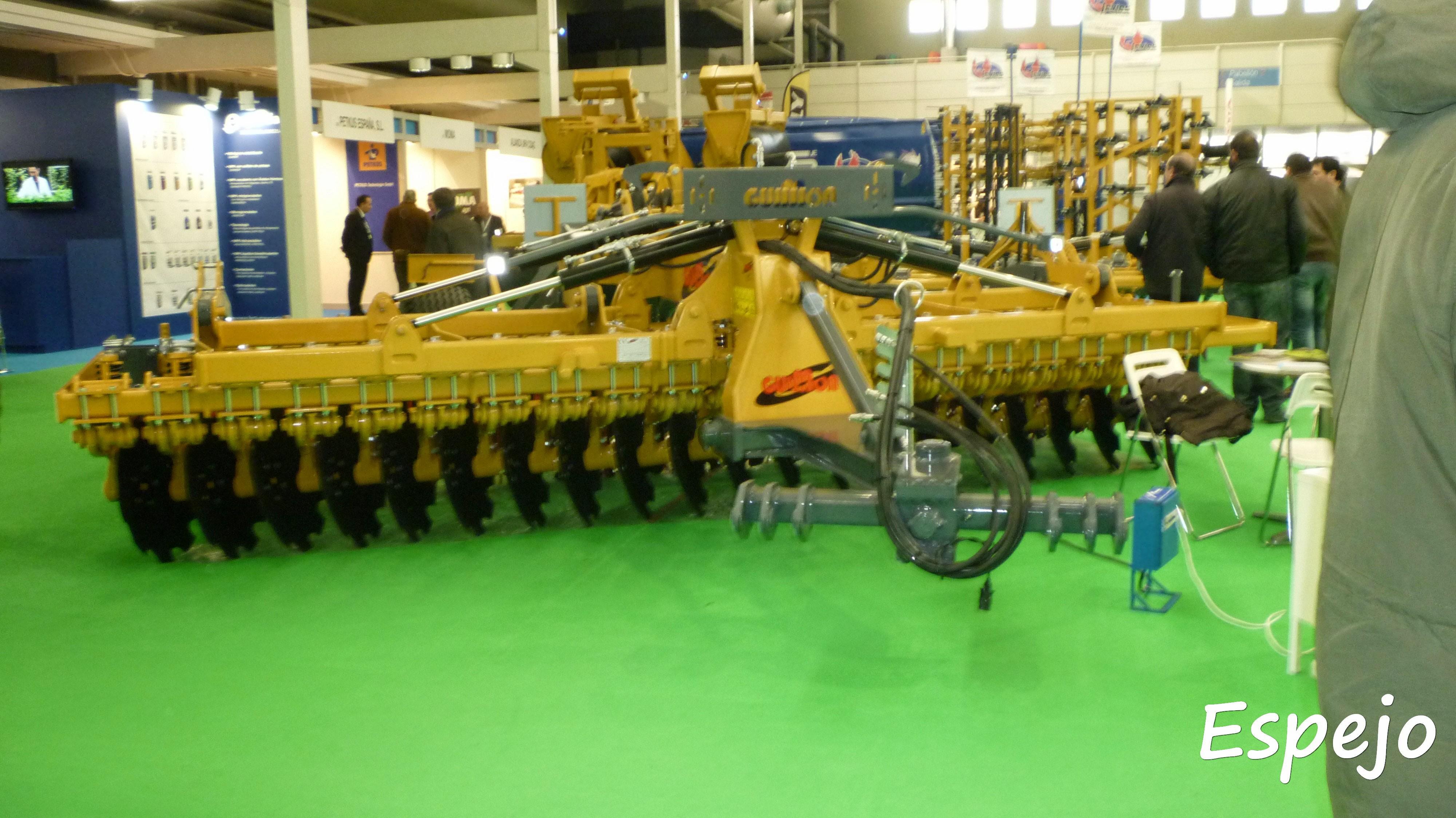 Agraria2015-022