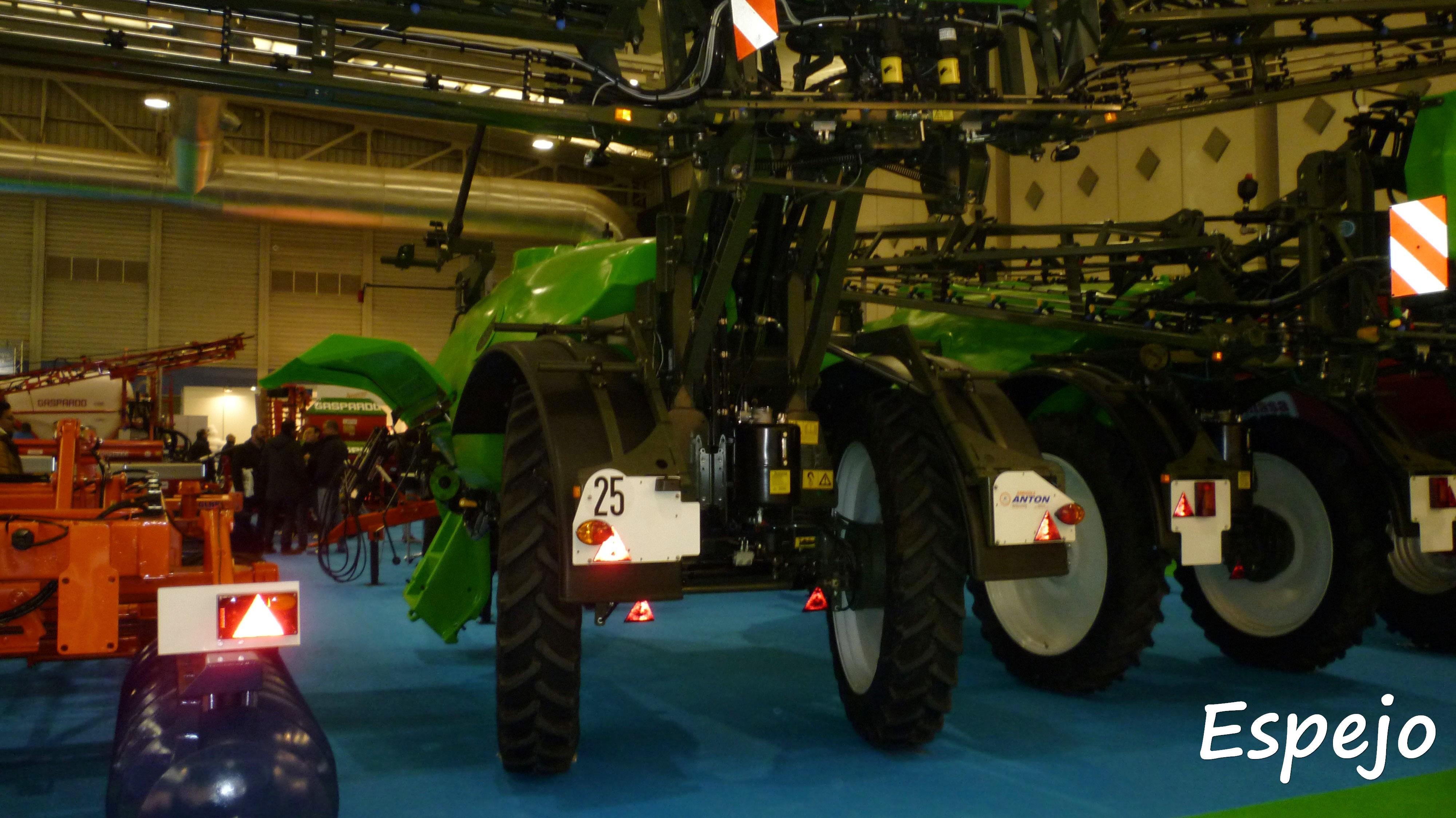 Agraria2015-046
