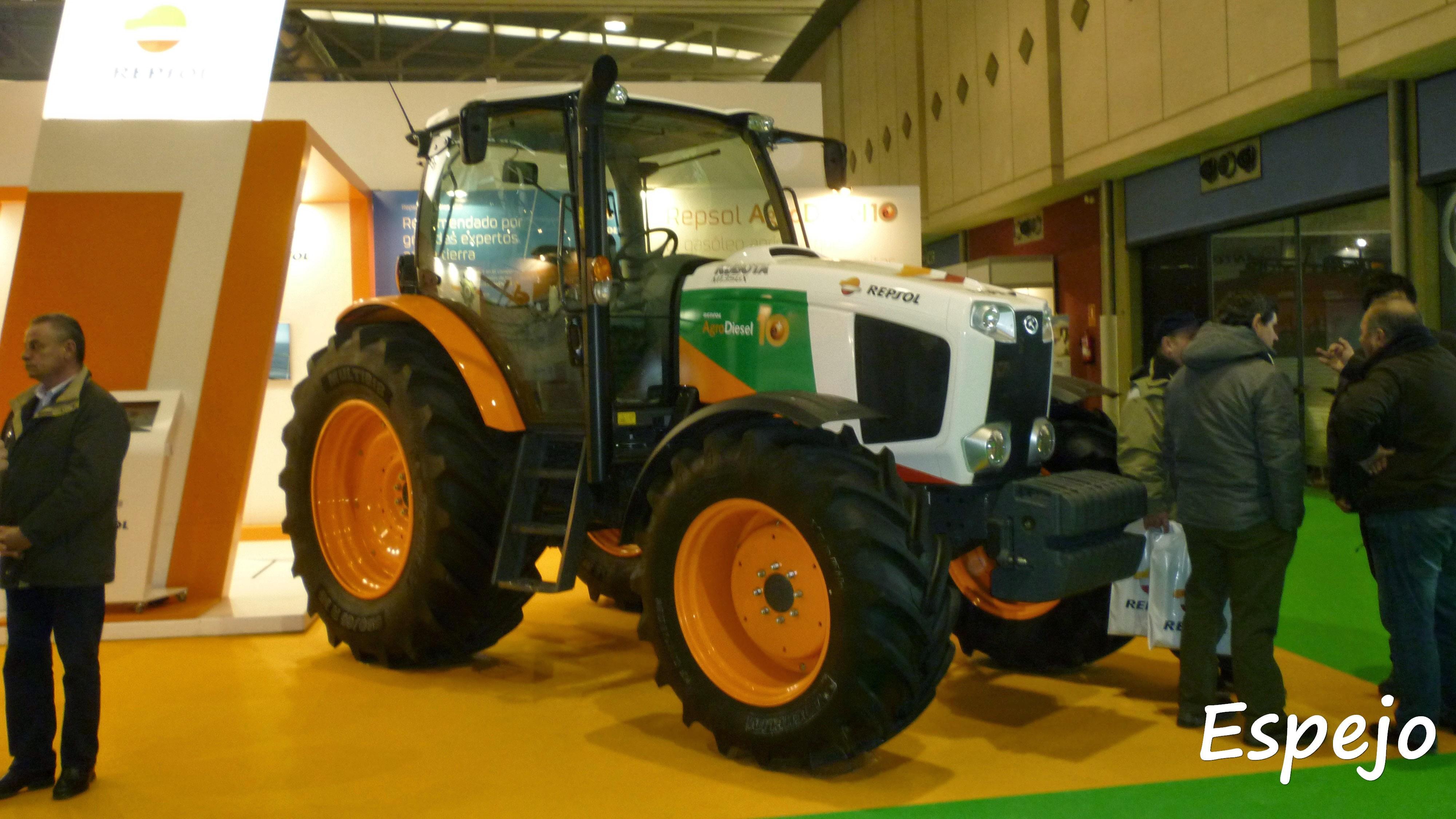 Agraria2015-054