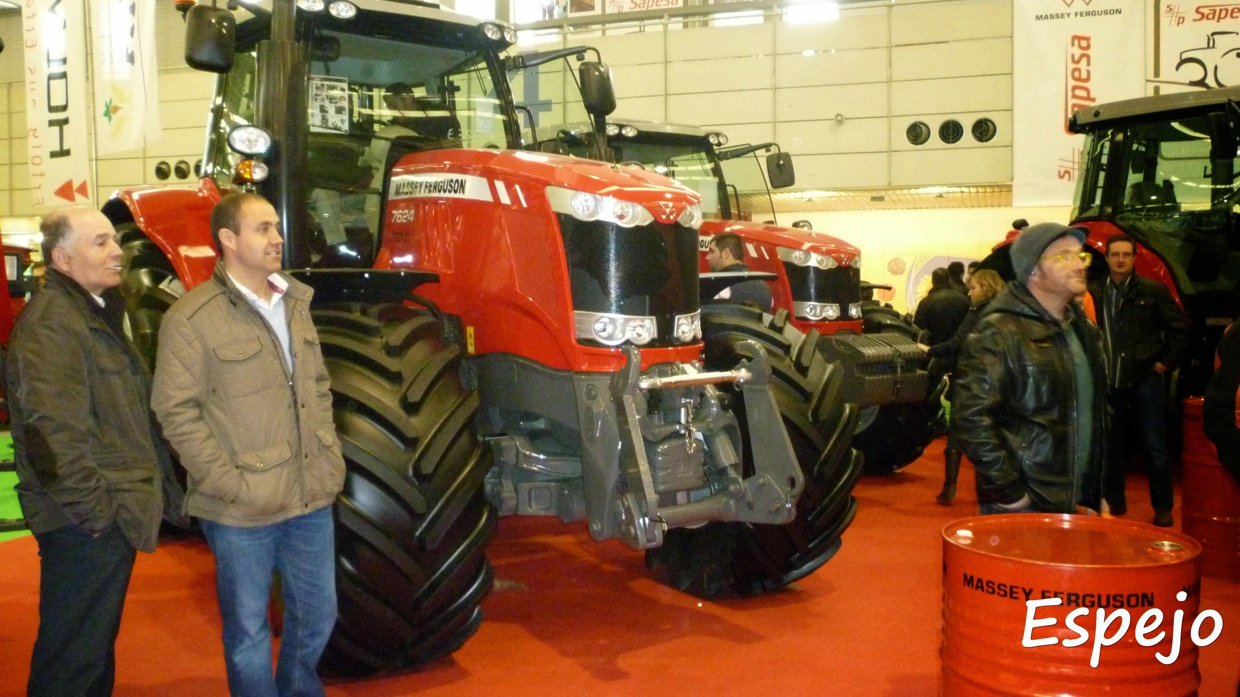Agraria2015-134