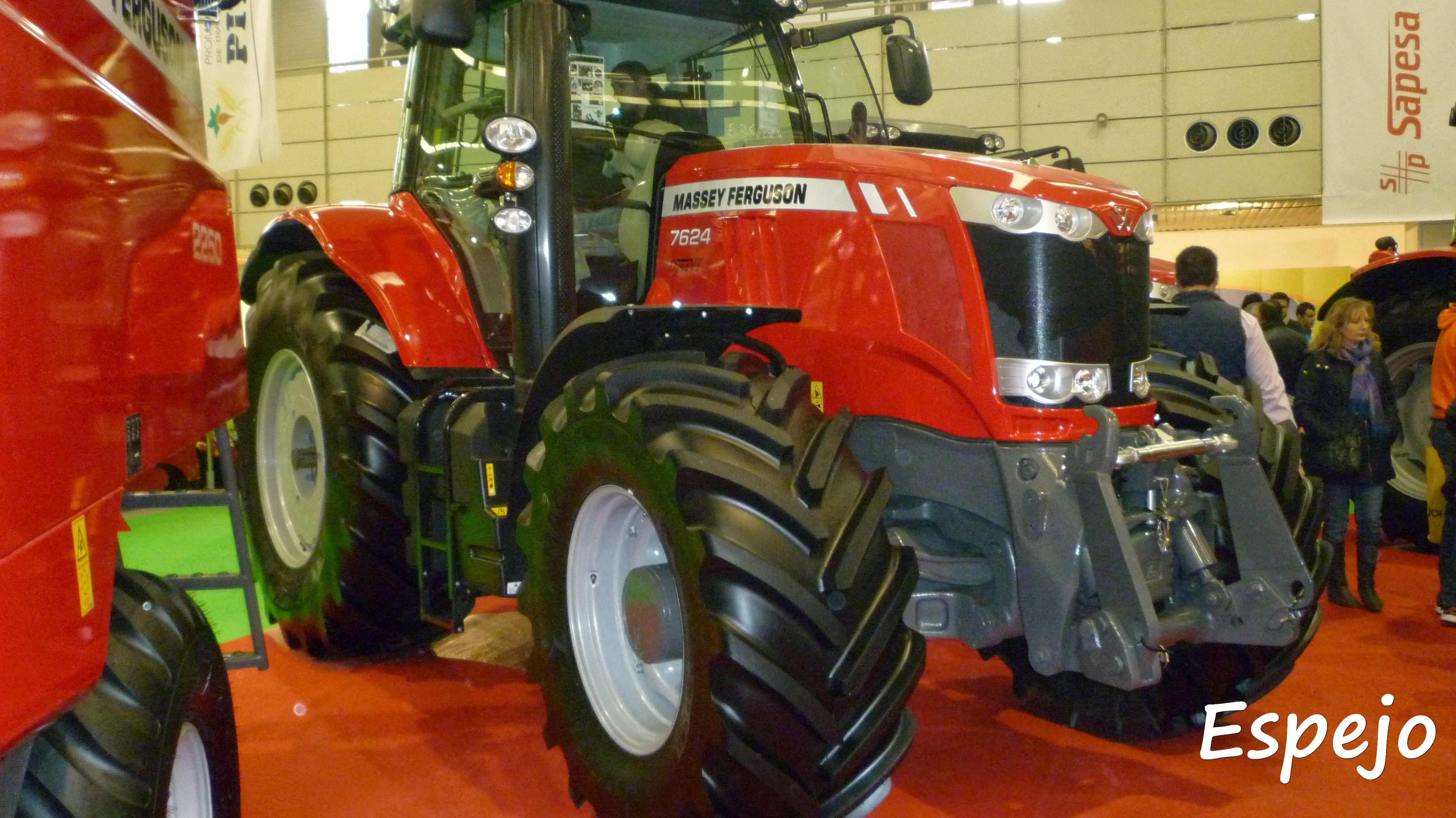 Agraria2015-135