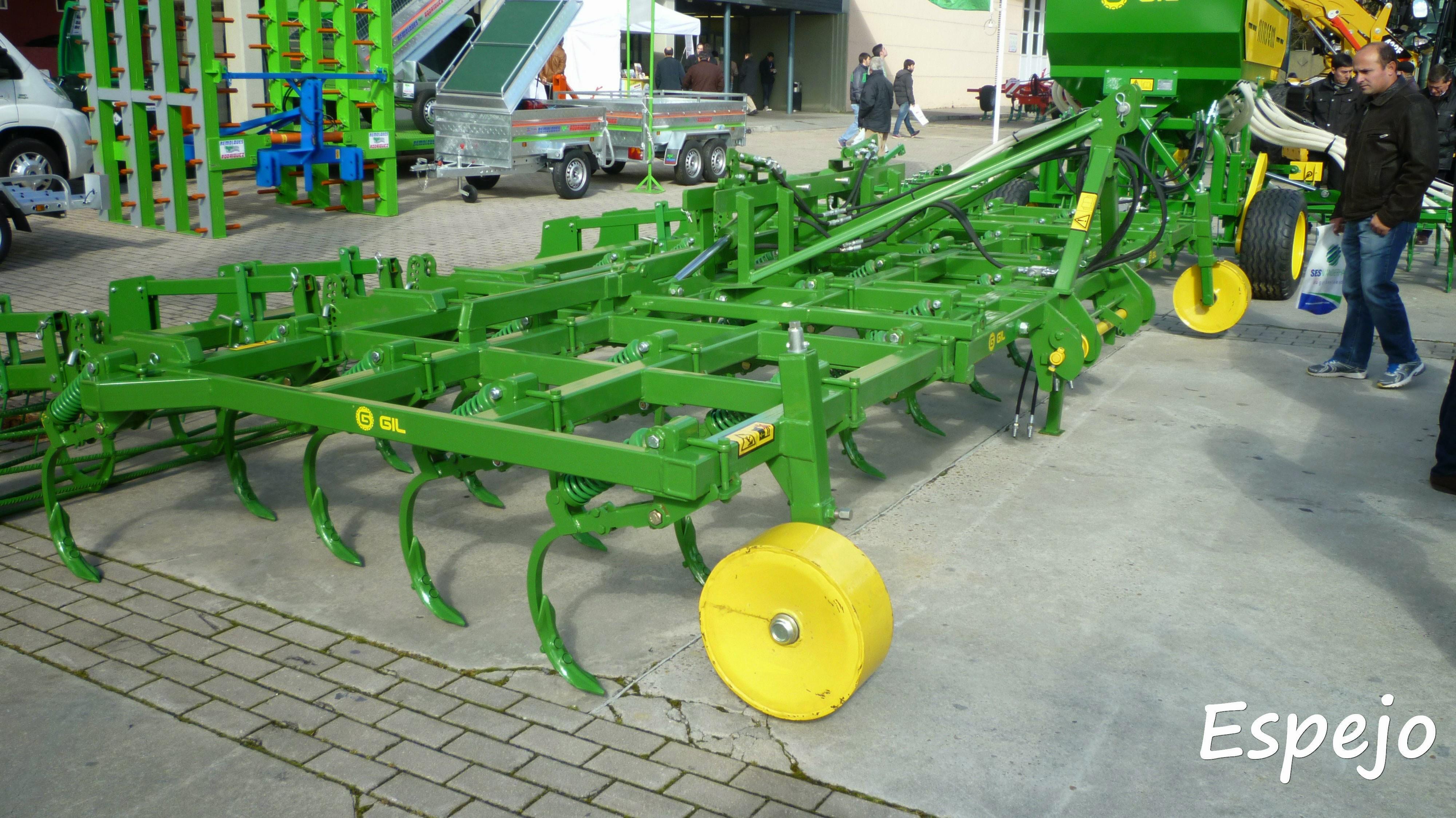 Agraria2015-169