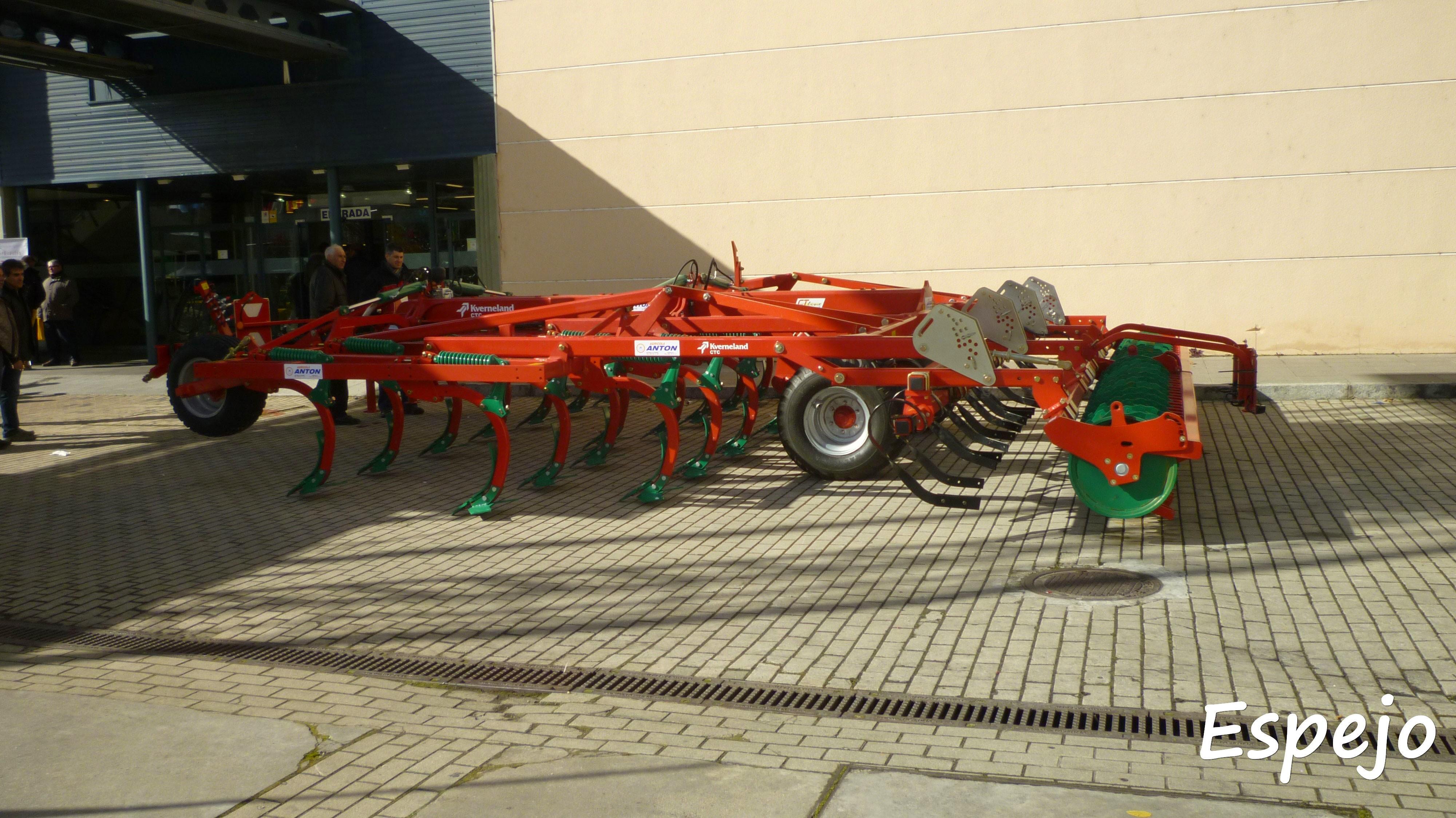 Agraria2015-172