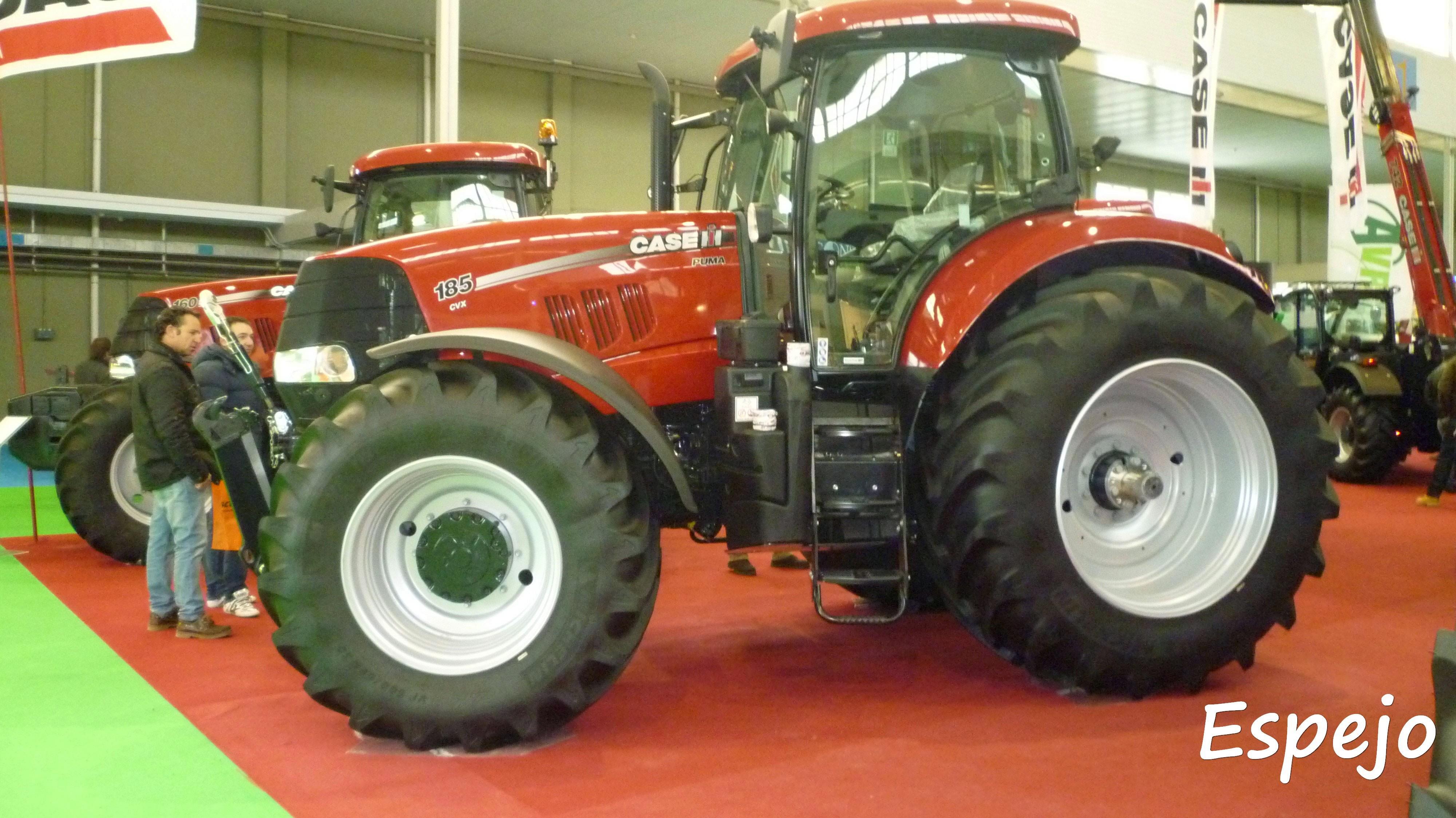 Agraria2015-181