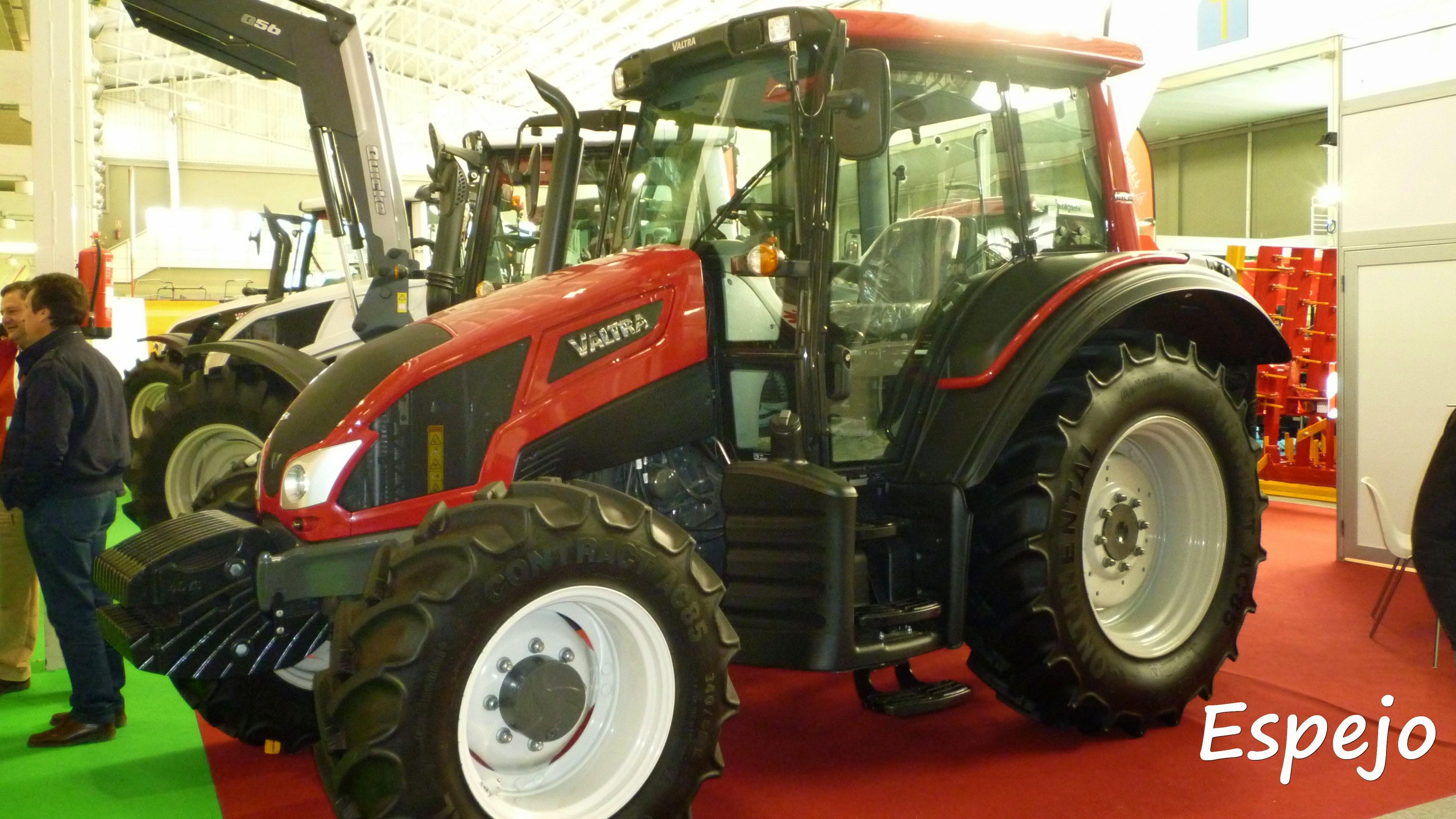 Agraria2015-206