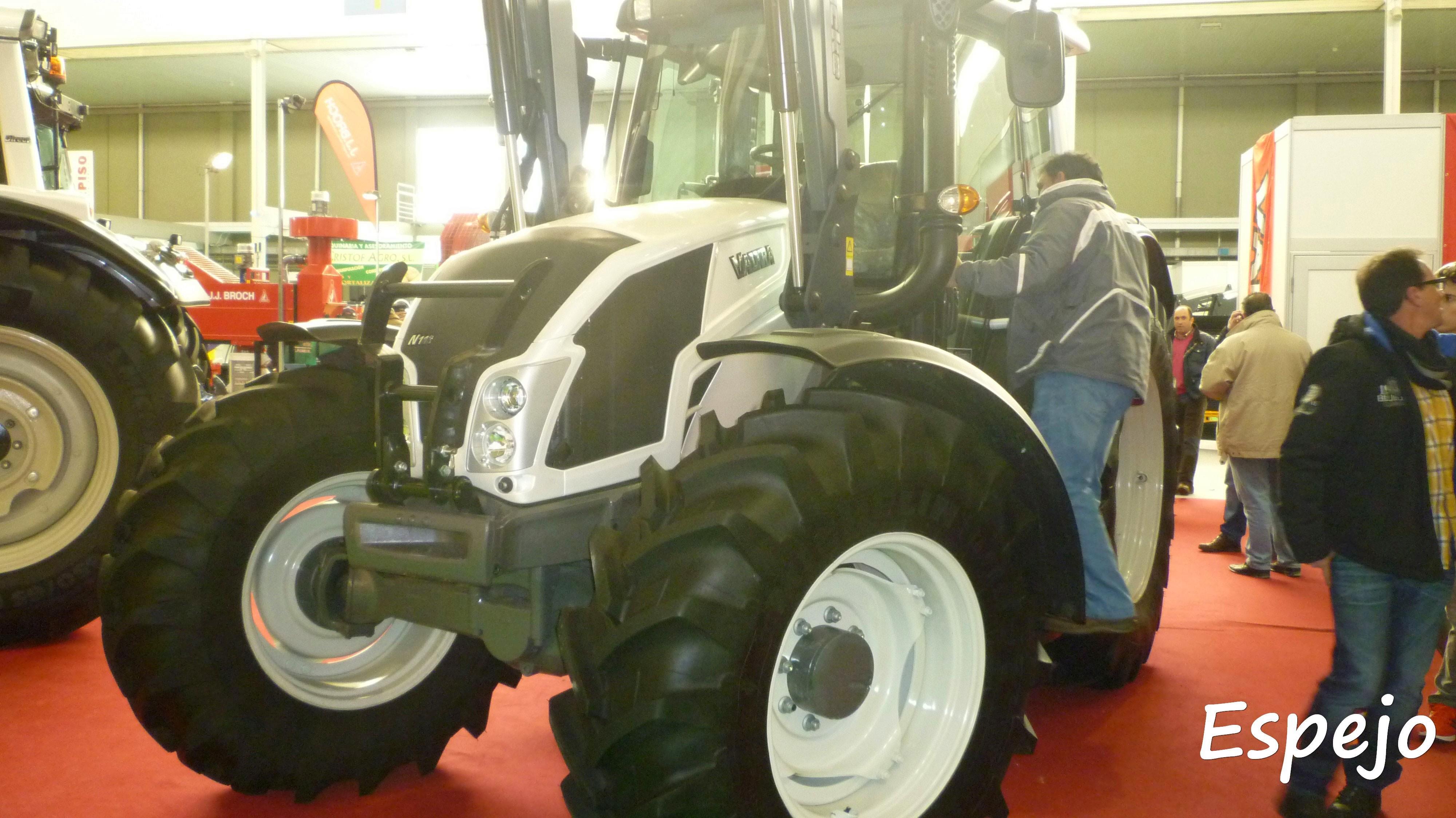 Agraria2015-207