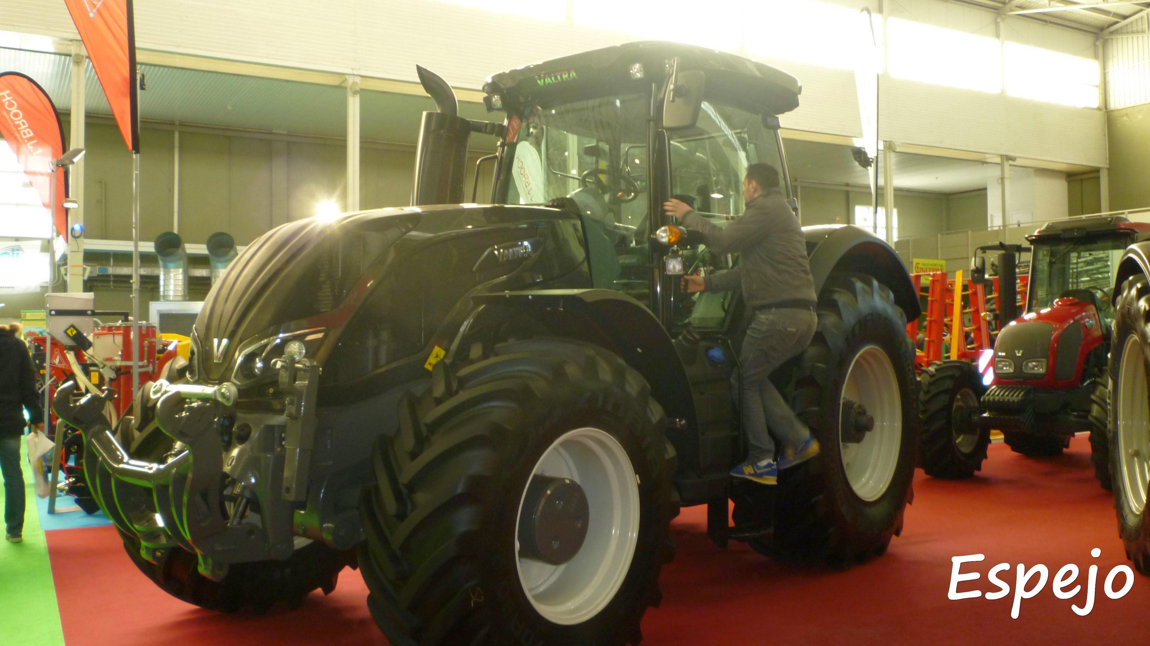 Agraria2015-209