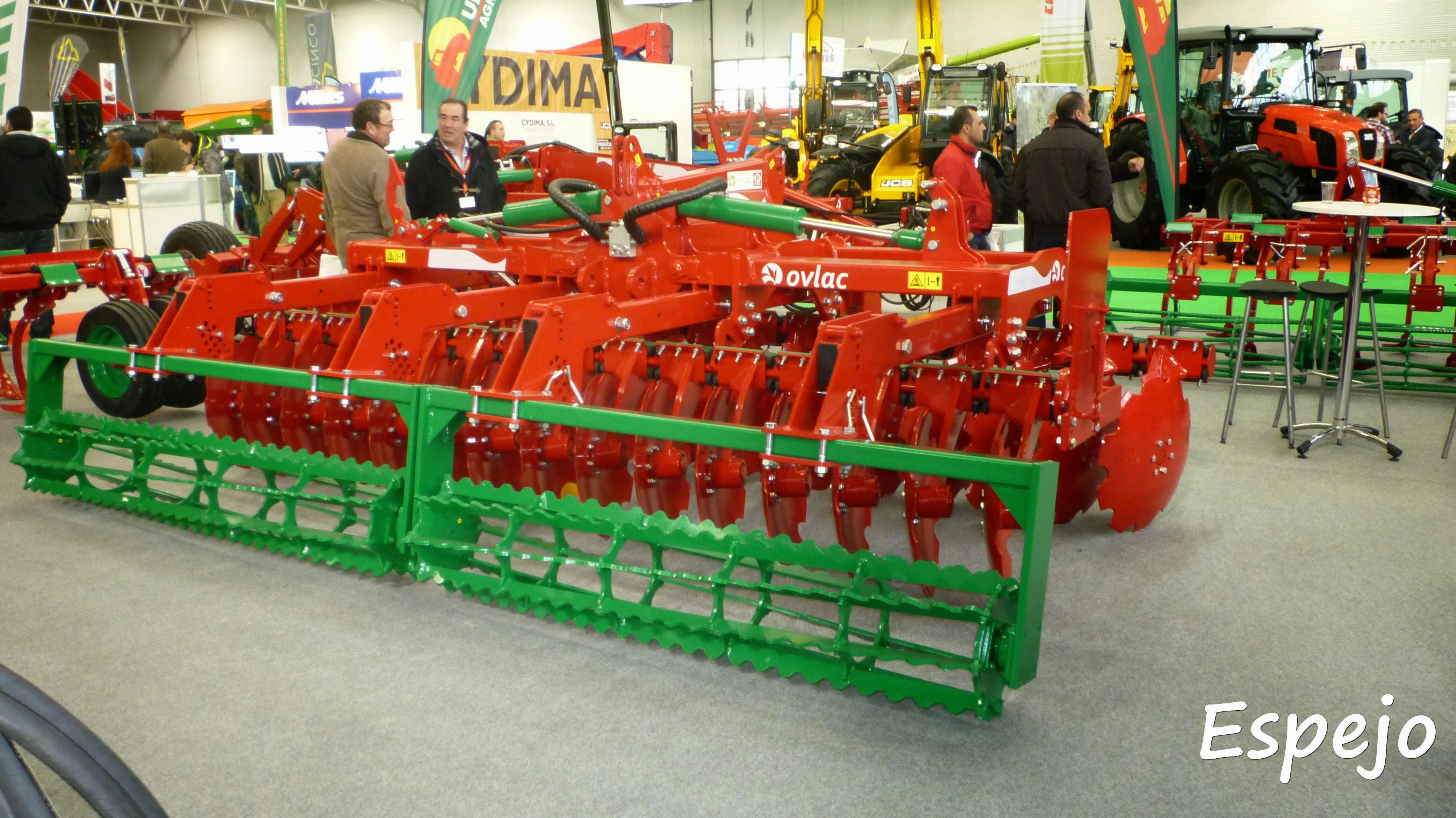 Agraria2015-220