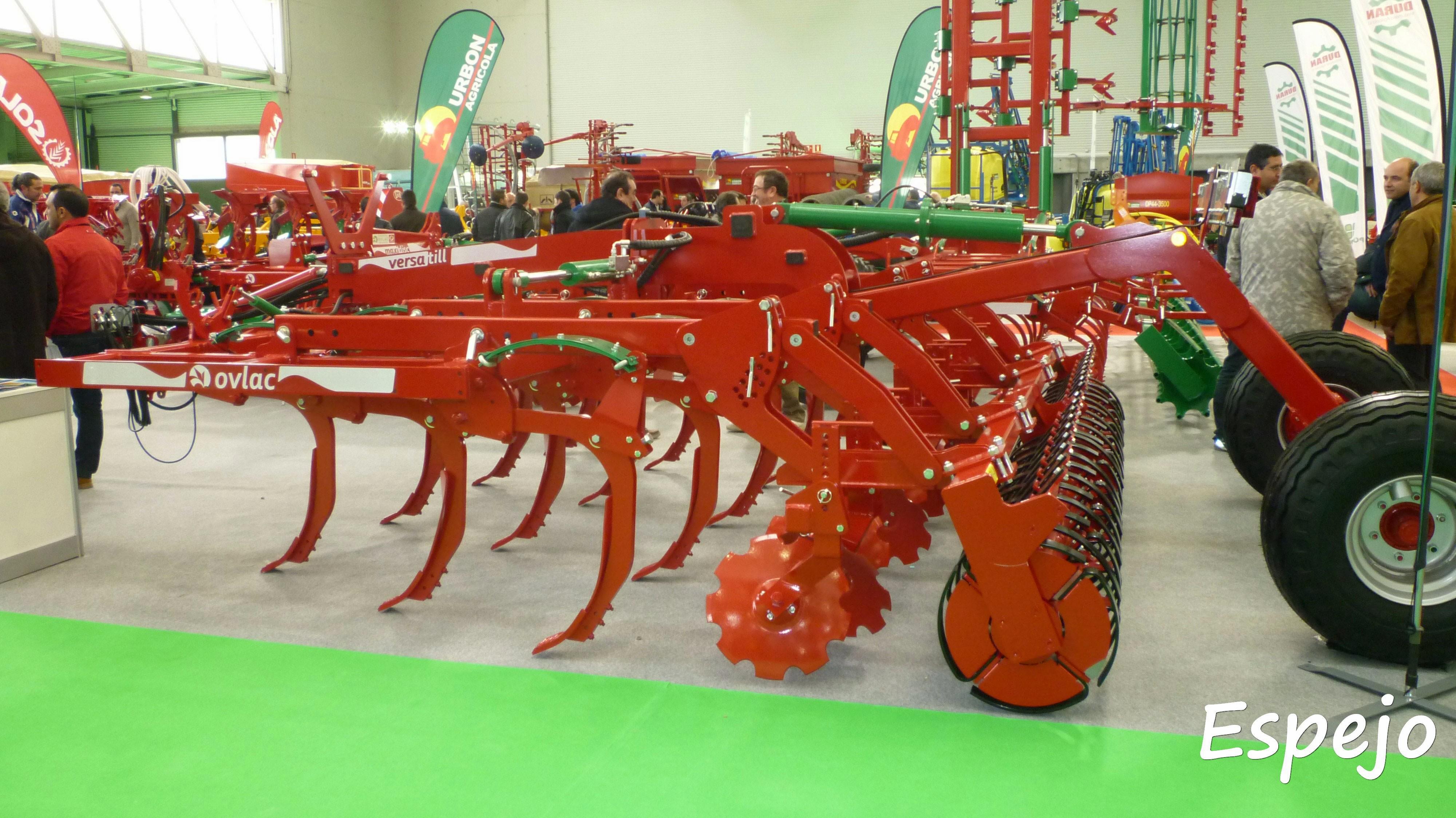 Agraria2015-225