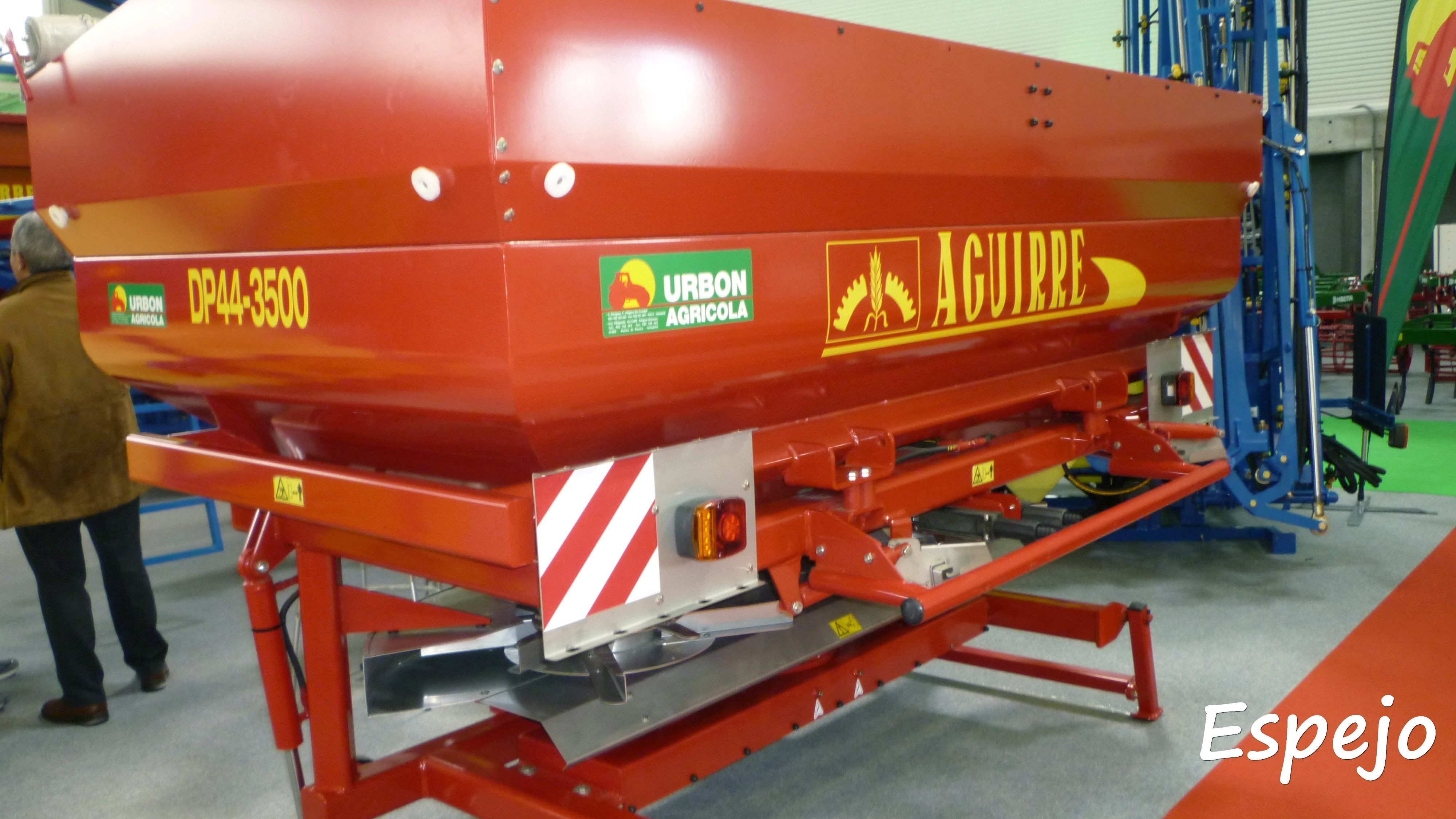 Agraria2015-230