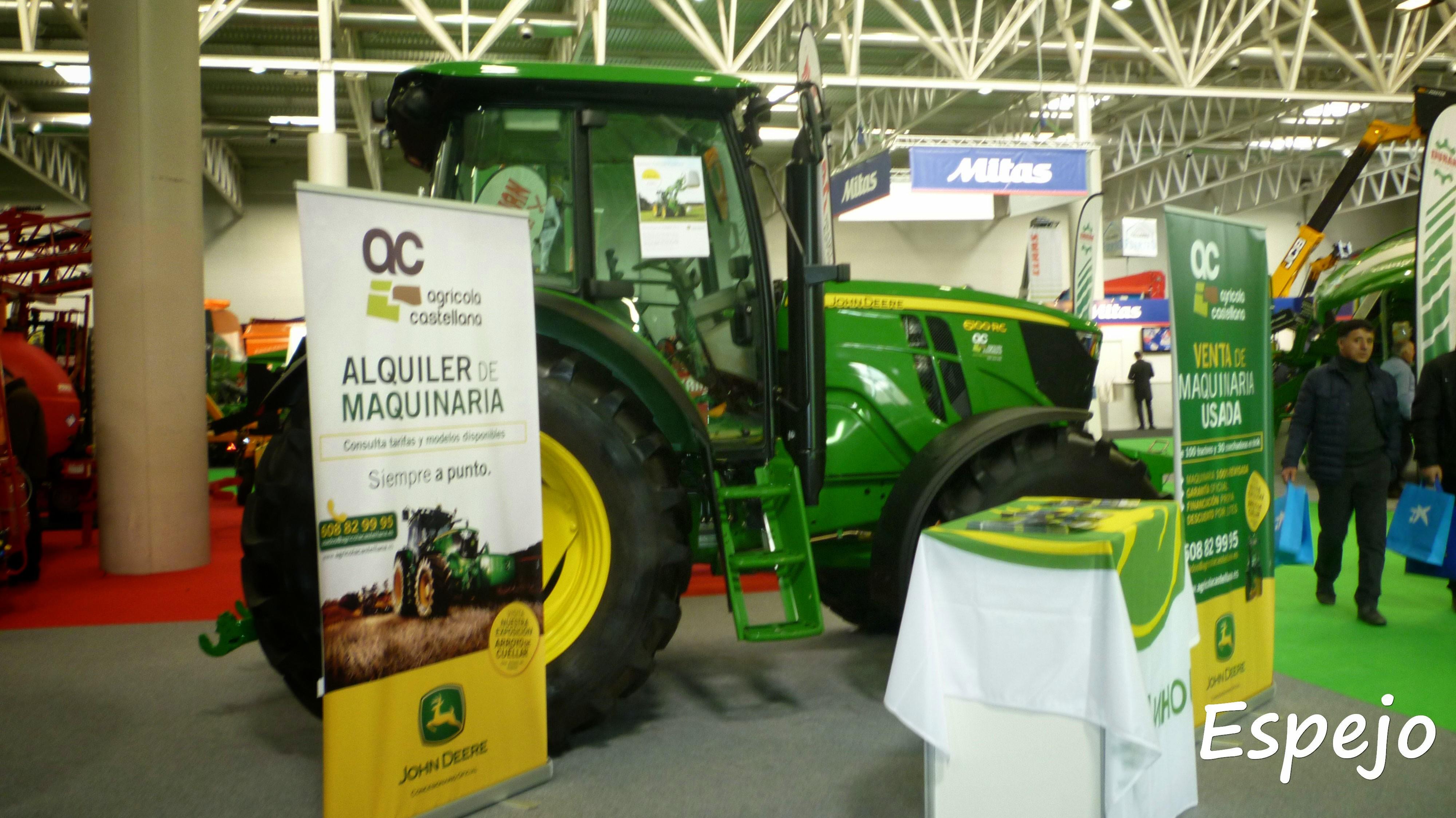 Agraria2015-261
