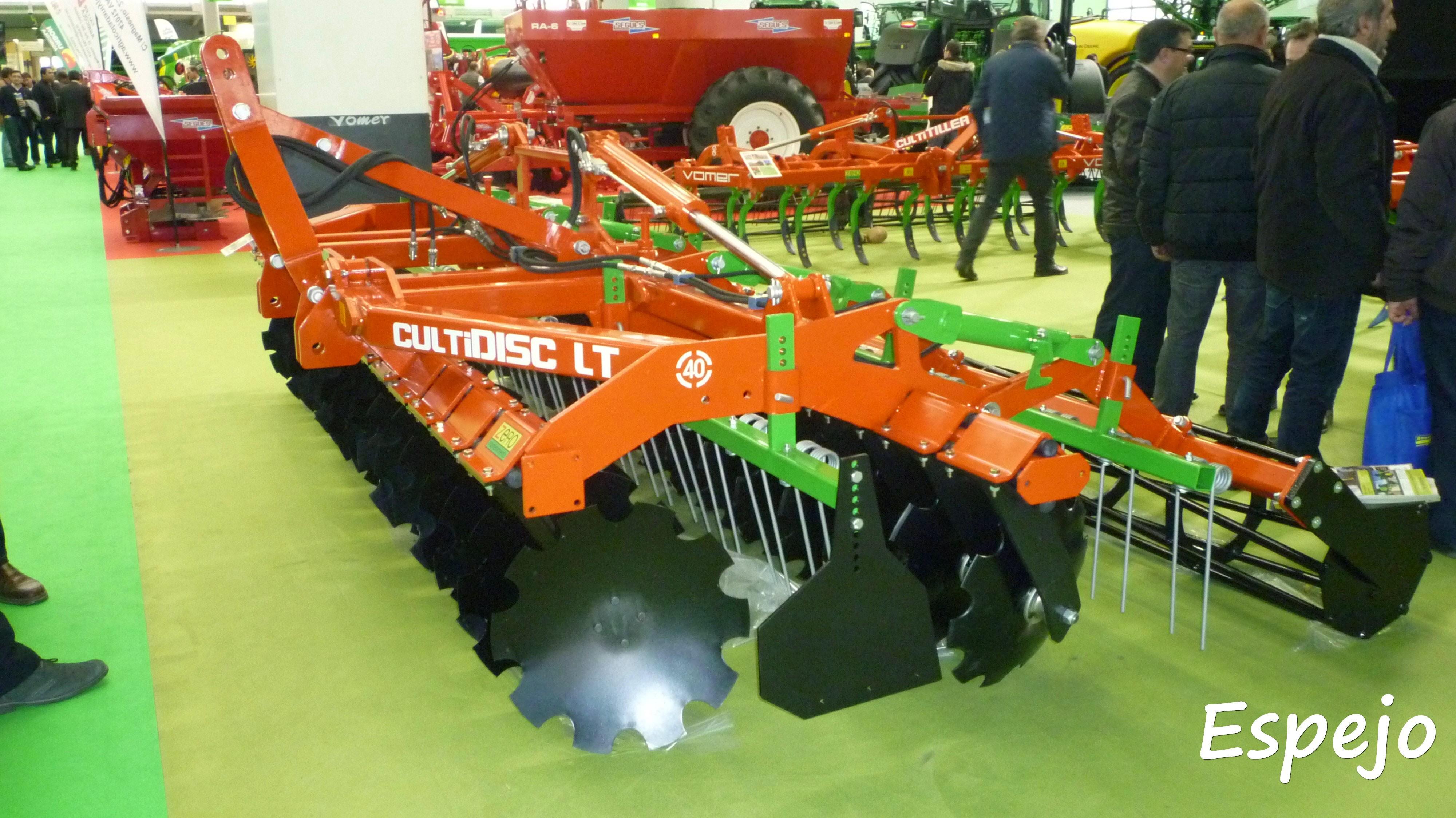 Agraria2015-283