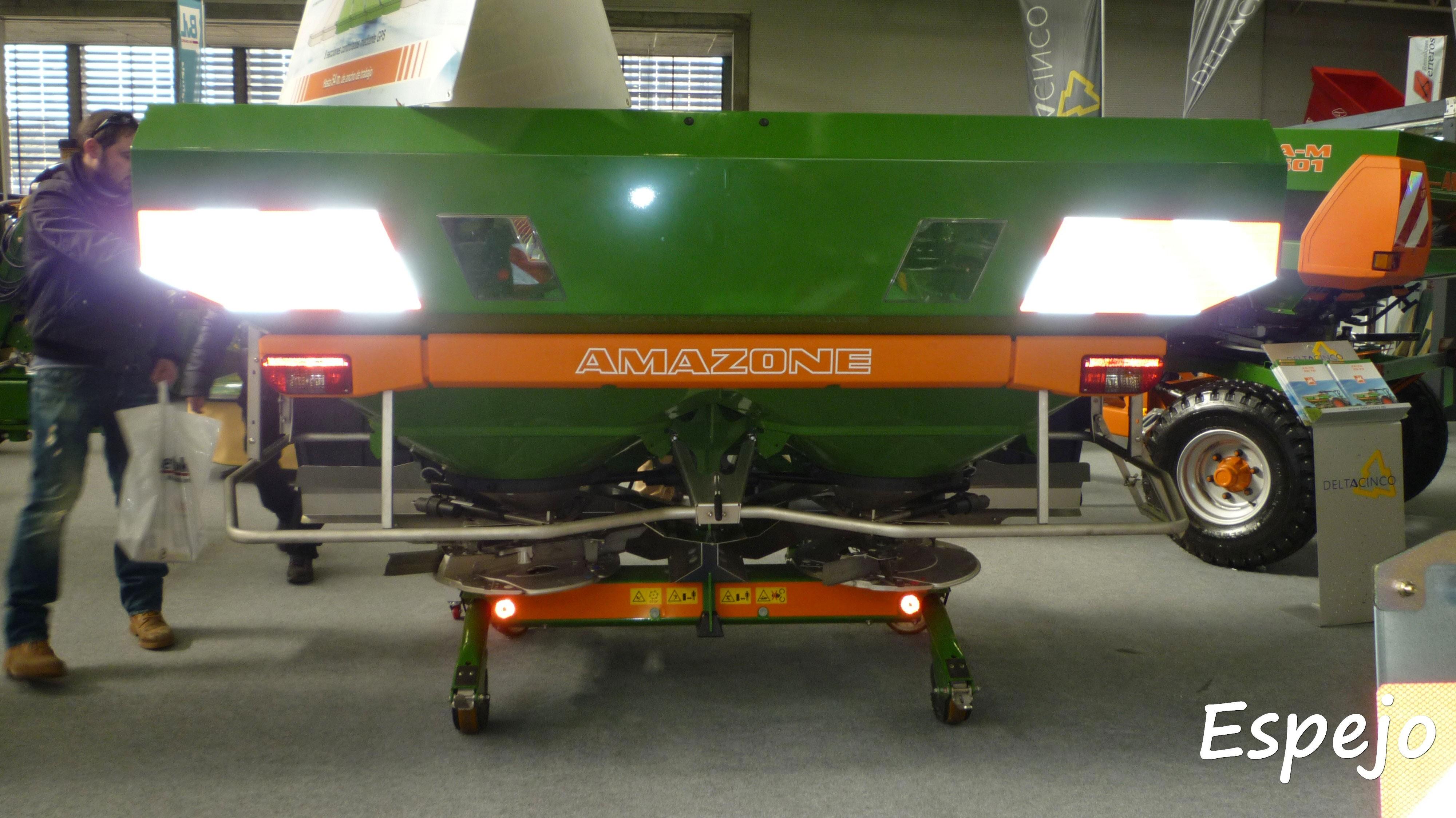 Agraria2015-298