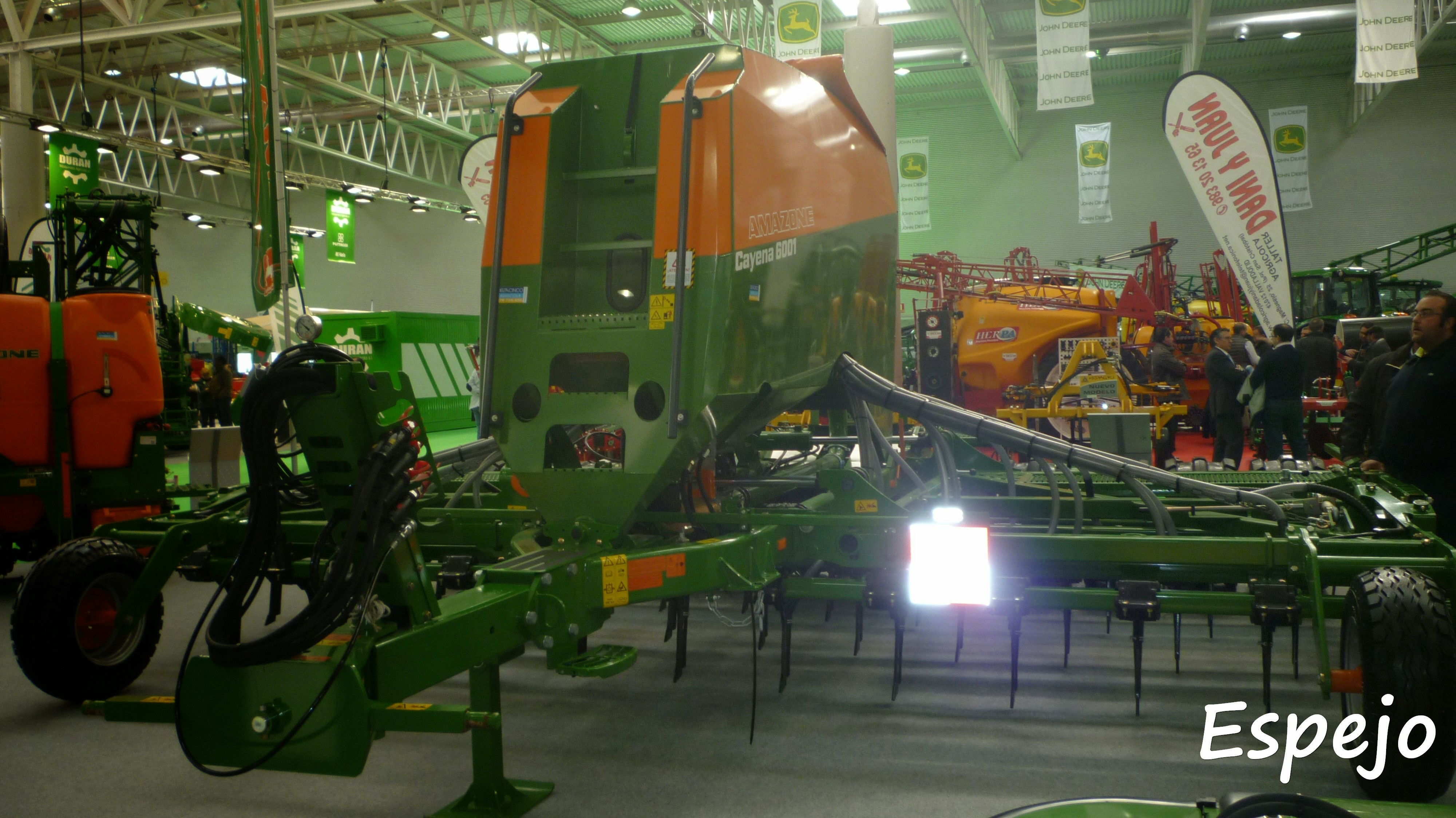 Agraria2015-300