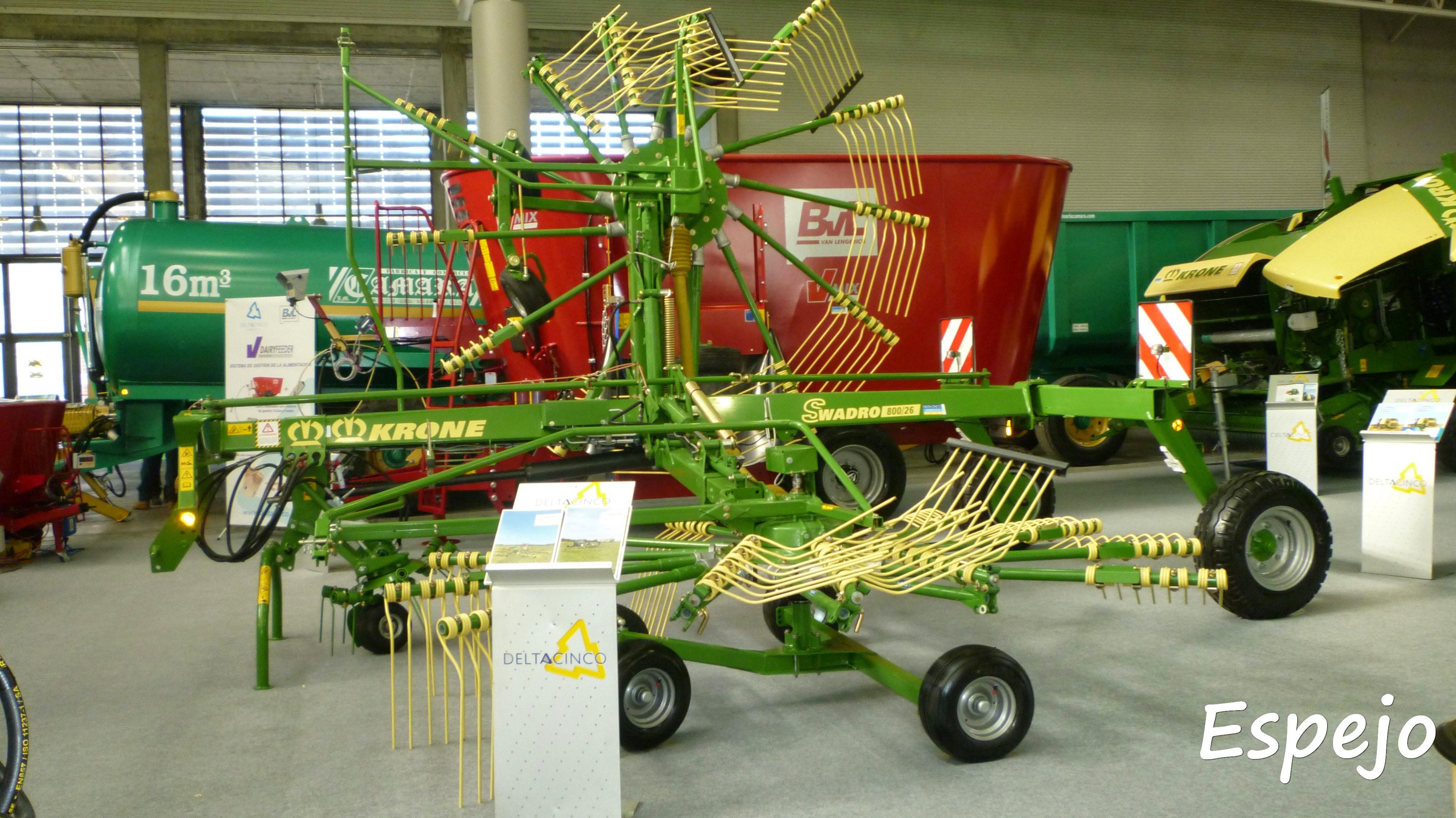Agraria2015-306
