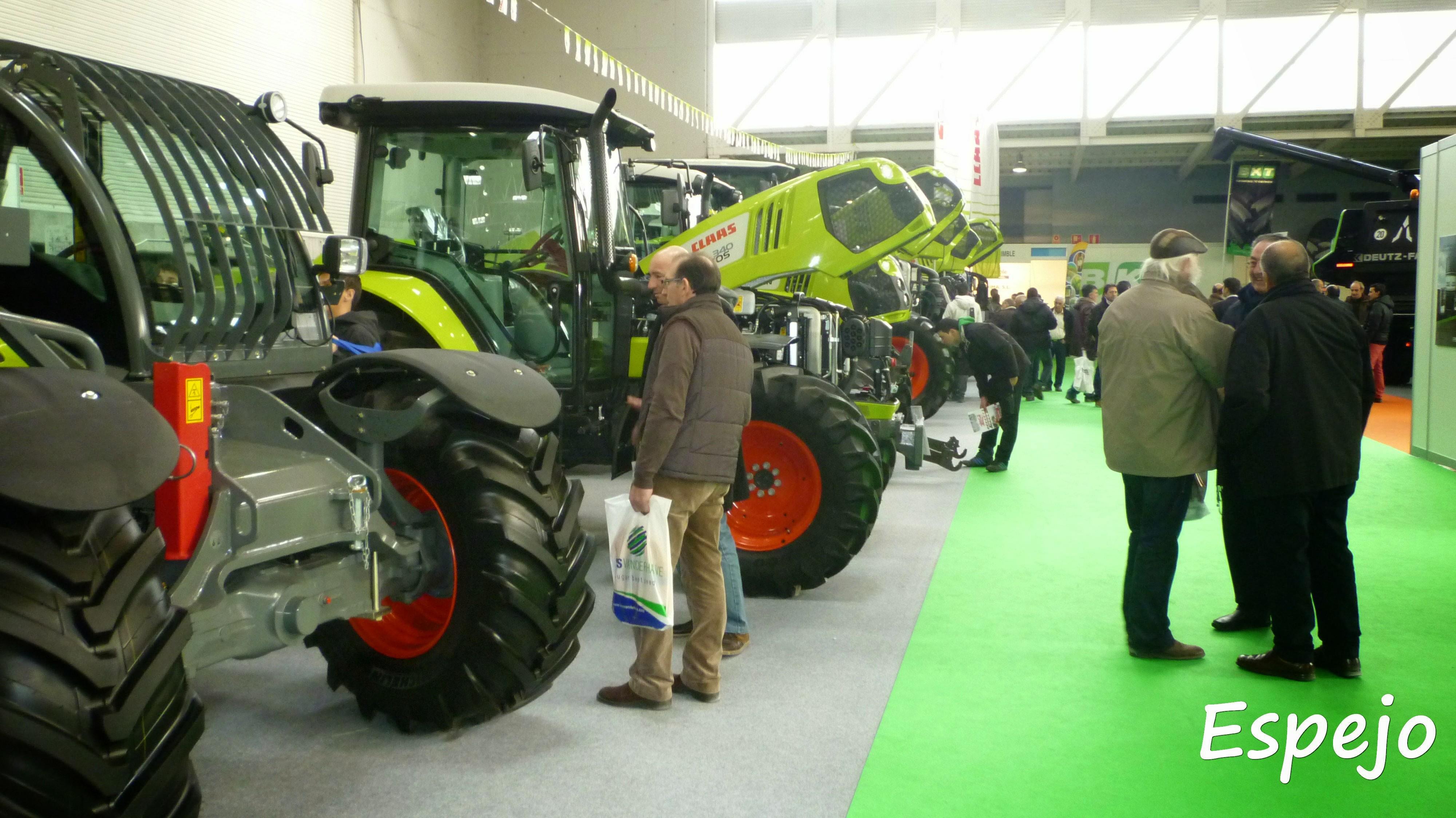 Agraria2015-323