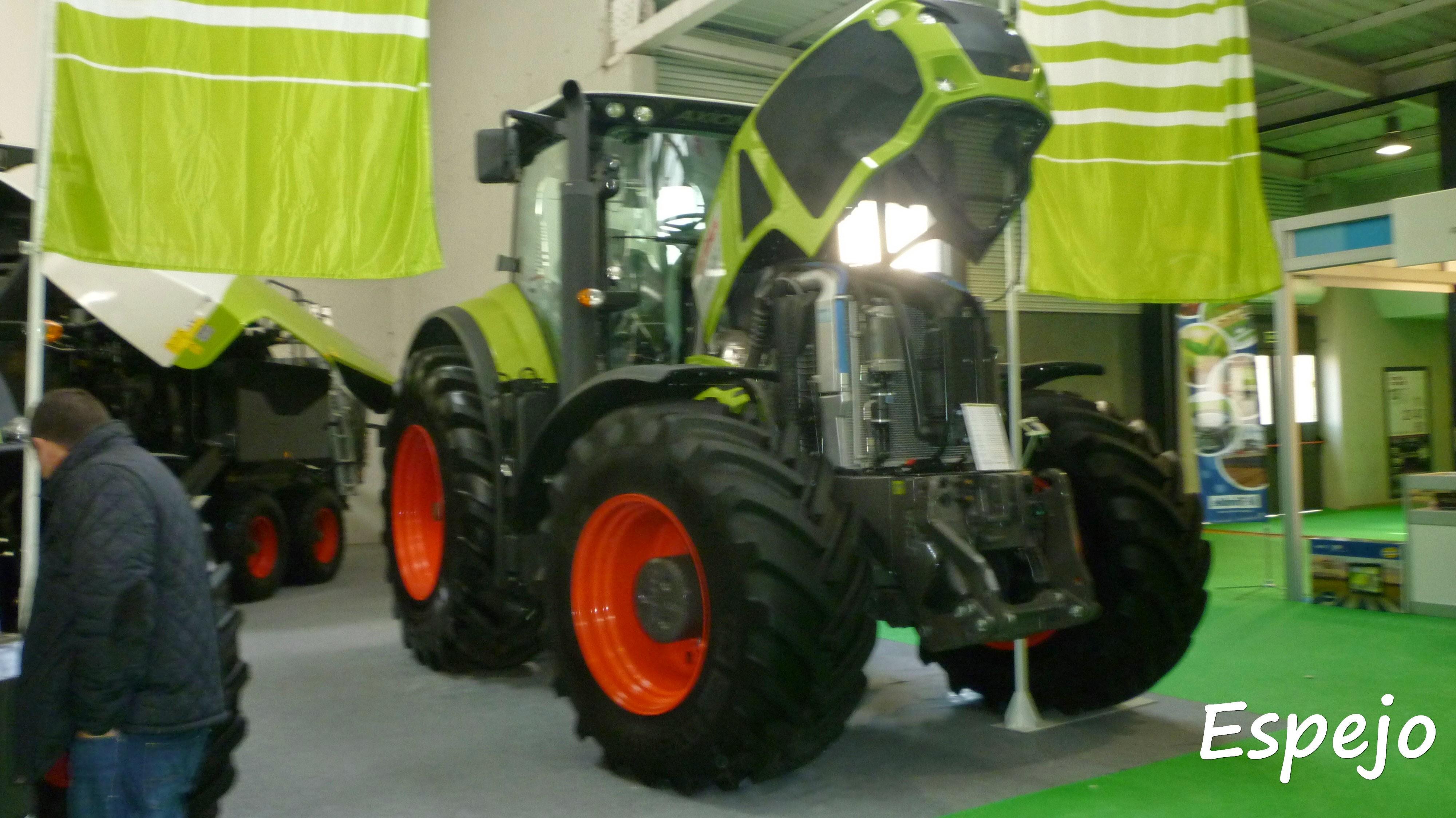 Agraria2015-337