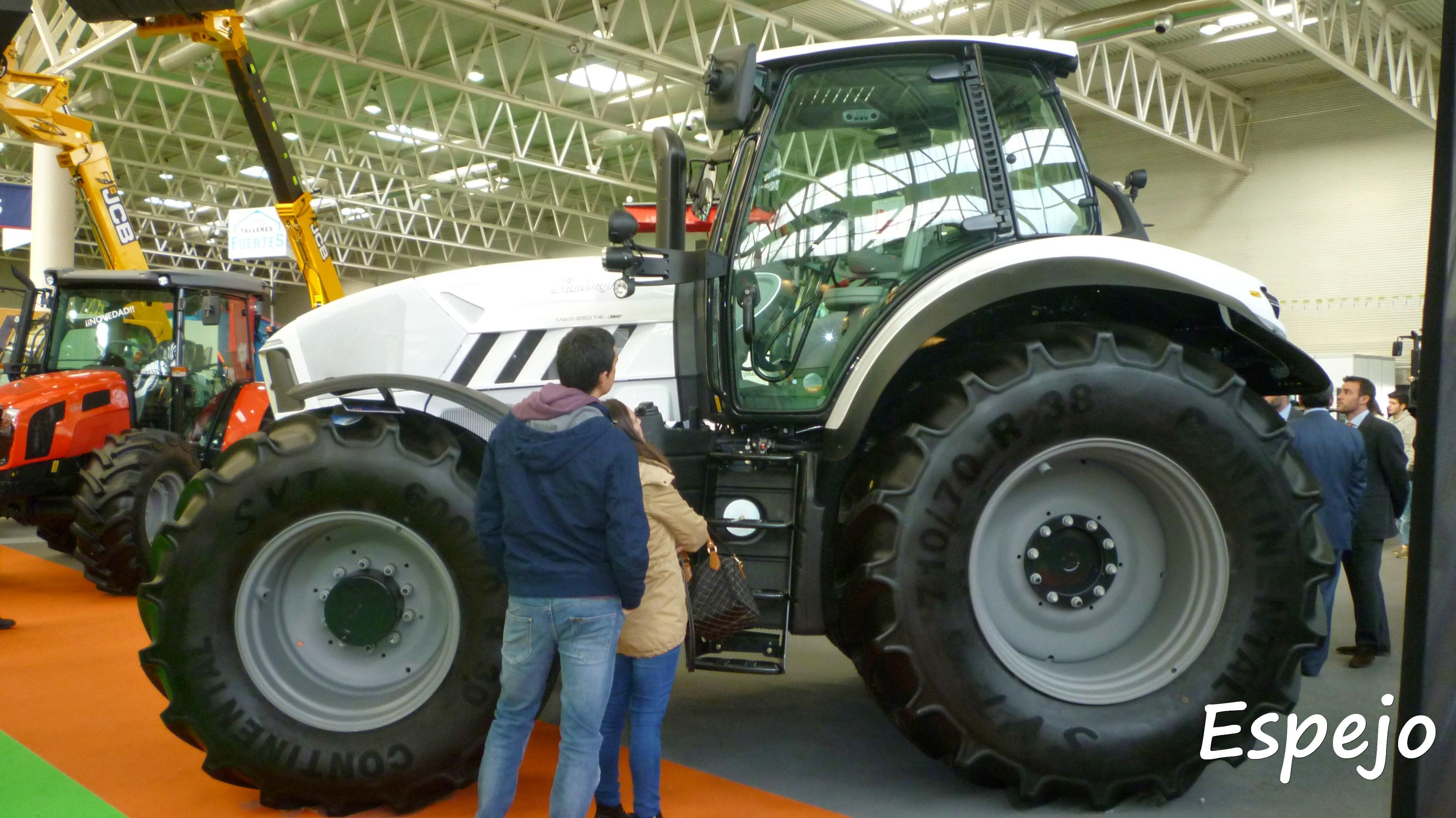 Agraria2015-343