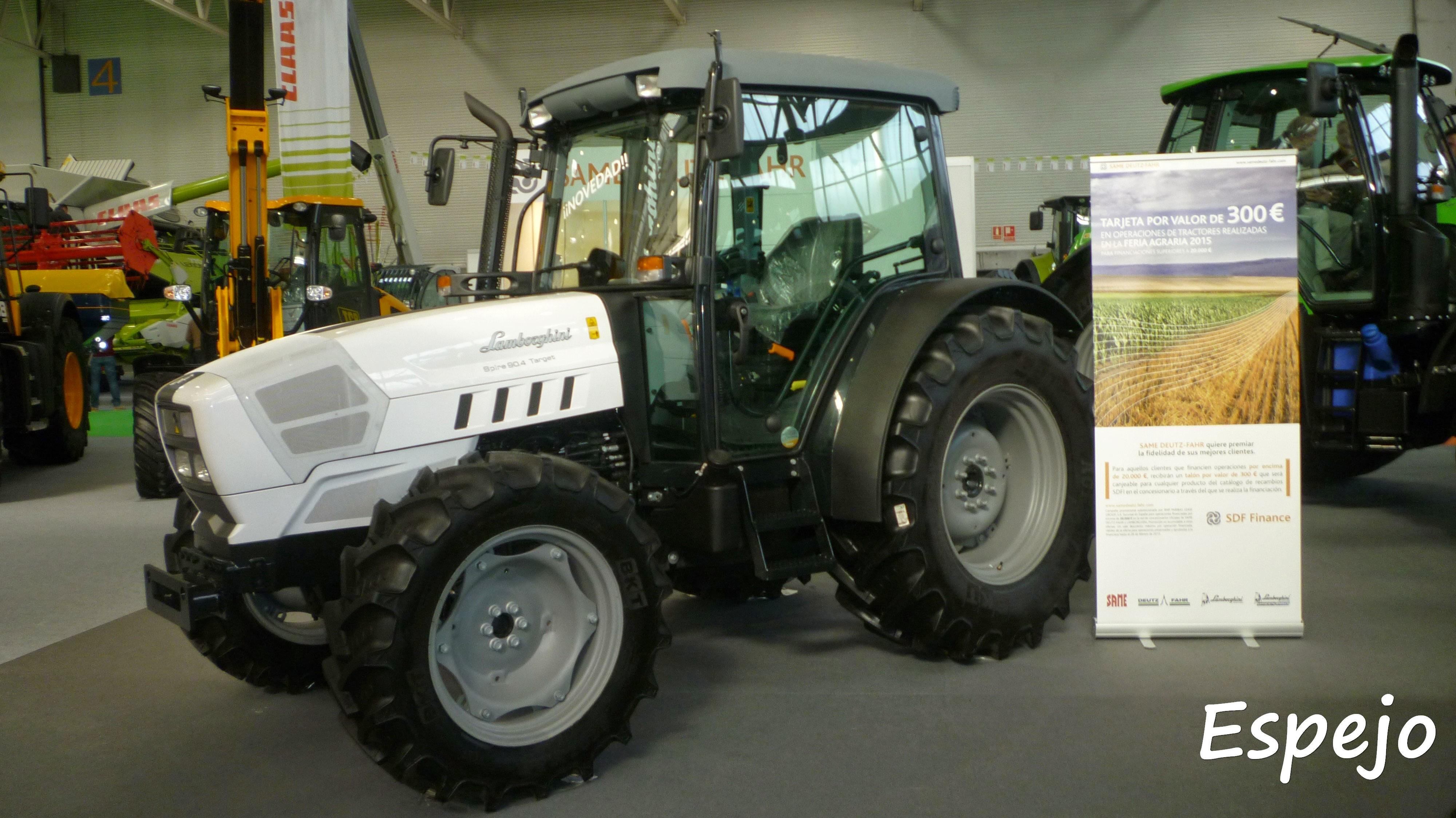 Agraria2015-346