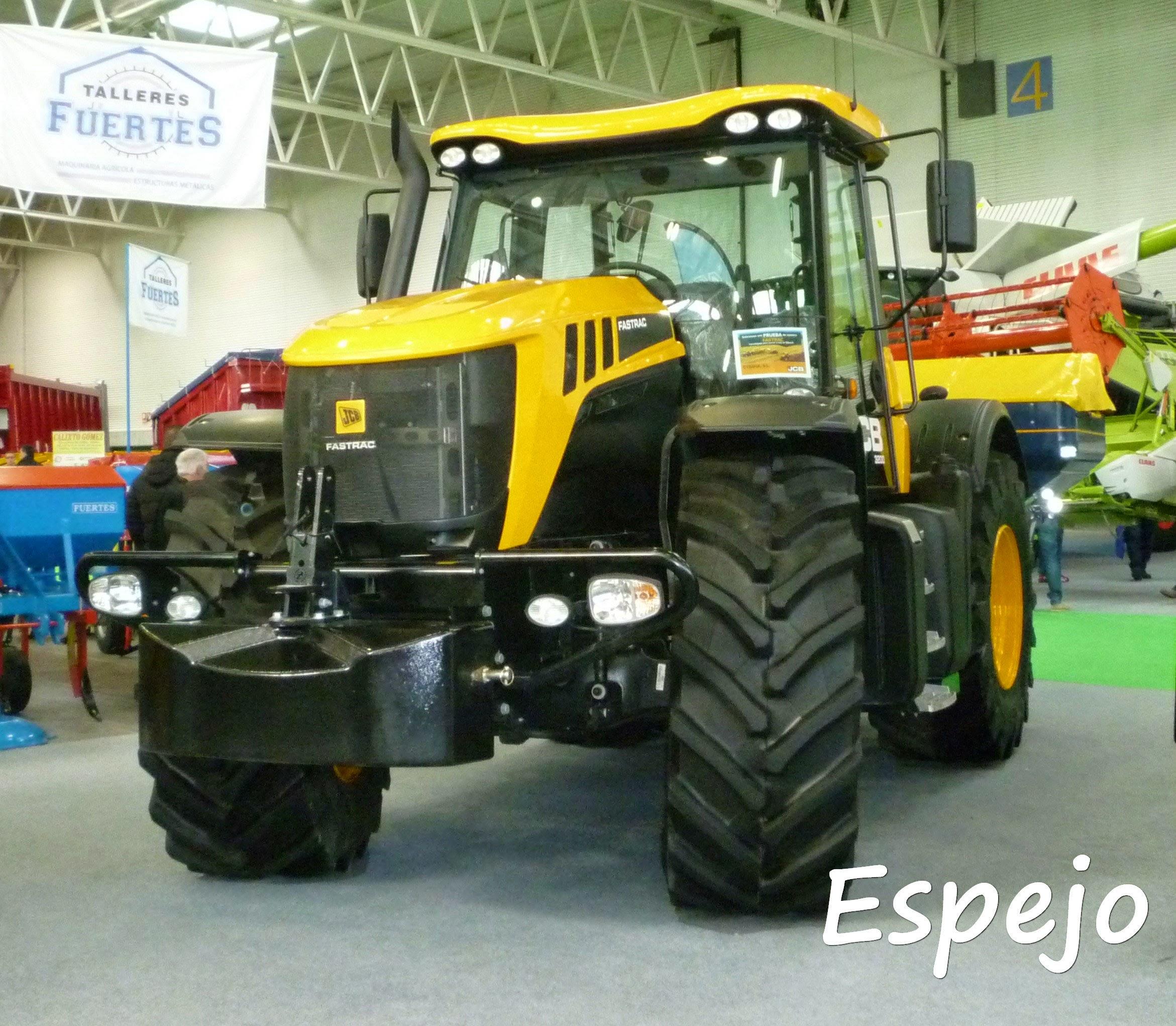 Agraria2015-347