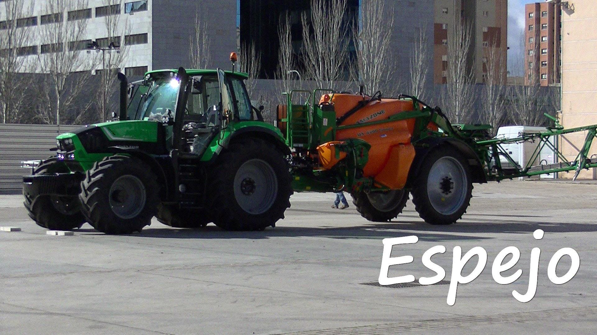Agraria2015-350