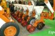 Agraria2015-005