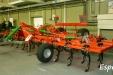 Agraria2015-008