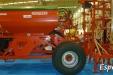 Agraria2015-031