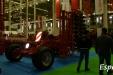 Agraria2015-032
