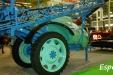 Agraria2015-055