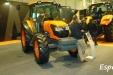 Agraria2015-072