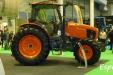 Agraria2015-073