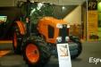 Agraria2015-075