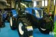 Agraria2015-079