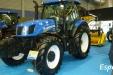 Agraria2015-082
