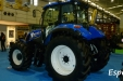 Agraria2015-090