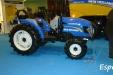 Agraria2015-092