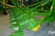Agraria2015-103